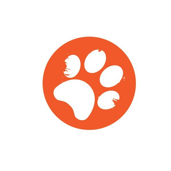 Loch Leven Pet Care